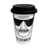 Caneca Breaking Bad 270912