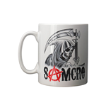 Caneca Sons of Anarchy 271101
