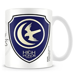 Caneca Game of Thrones 271336