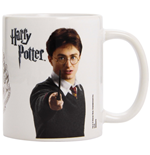 Caneca Harry Potter 271367