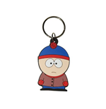 Chaveiro South Park