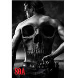 Poster Sons of Anarchy 271850
