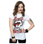 Camiseta 5 seconds of summer 271939