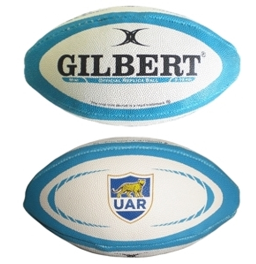 Bola de Rugby Argentina Rugby 272637