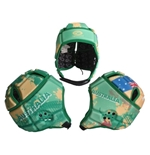 Capacete rugby Austrália rugby 273048