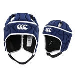 Capacete Rugby Club Plus Canterbury