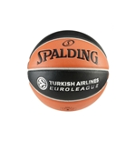 Bola de basquete Euroleague 273060