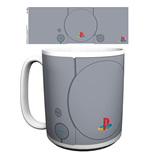Caneca PlayStation 273159