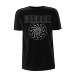 Camiseta Soundgarden 273196