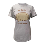 Camiseta Pusheen 273217