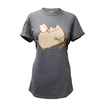 Camiseta Pusheen 273219