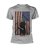 Camiseta Johnny Cash 273295
