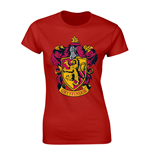 Camiseta Harry Potter 273309