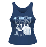Top All Time Low 273450