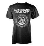Camiseta Guardians of the Galaxy 273511