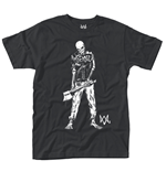 Camiseta Watch Dogs 273516