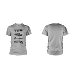 Camiseta Gears of War 273551