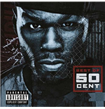 Vinil 50 Cent - The Best Of (2 Lp)