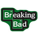 Tapete Breaking Bad 273674