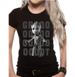 Camiseta Guardians of the Galaxy 273961