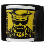 Caneca Breaking Bad 274421