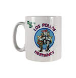 Caneca Breaking Bad 274422