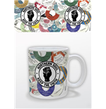 Caneca Northern Soul 274485