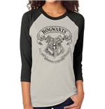 Camiseta Harry Potter