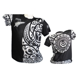 Camiseta All Blacks 274564