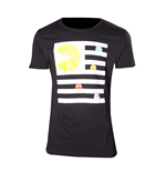 Camiseta Pac-Man 274747