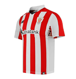 Camiseta 2017/18 Athletic Bilbao 2017-2018 Home