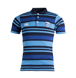 Pólo Cardiff Blues 2017-2018