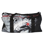 Bolsa de esporte All Blacks Tongue