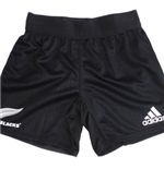 Shorts All Blacks 274832