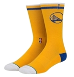Meias Esportivas Golden State Warriors  274838