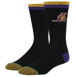 Meia Los Angeles Lakers 274844