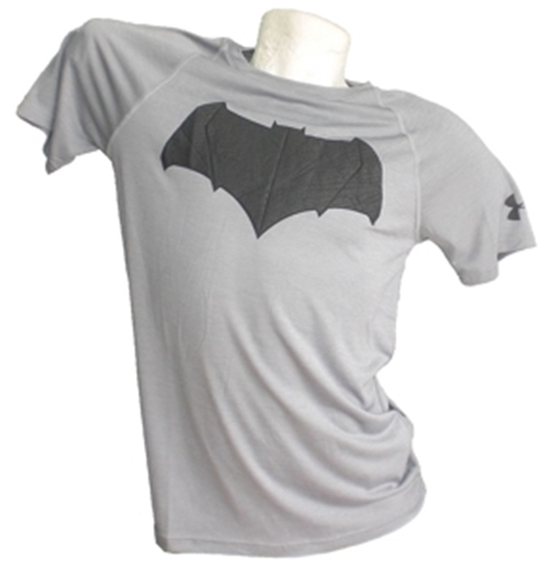 Camiseta Batman 275017