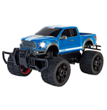 Maquete Ford 275135