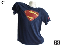 Camiseta térmica Superman 275498