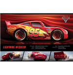 Poster Cars 275908