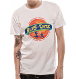 Camiseta Rick and Morty 276014