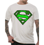 Camiseta Superman 276124