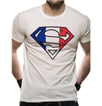 Camiseta Superman 276125