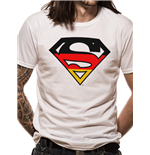Camiseta Superman 276126