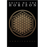 Poster Bring Me The Horizon 276210