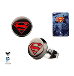 Brinco Superman 276433