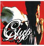 Vinil Club Dogo - Mi Fist (2 Lp)