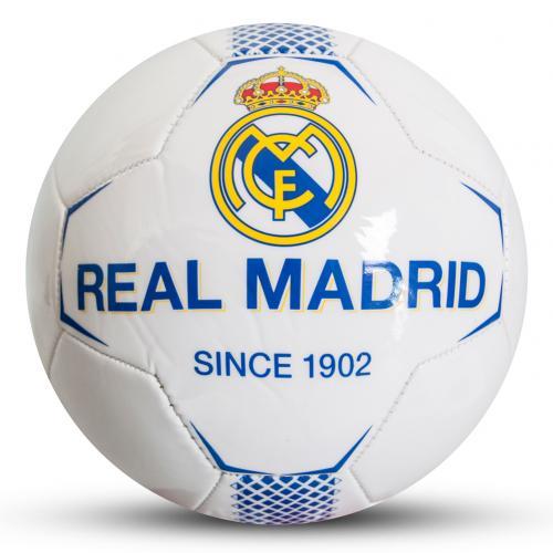 4c1522732a Compra Bolas de Futebol Online a Preços Descontado