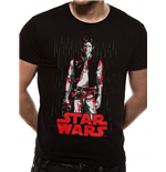 Camiseta Star Wars 277387