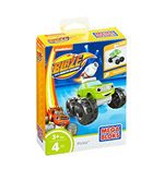 Brinquedo Blaze and the Monster Machines 277859